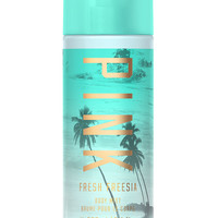 NEW! Fresh Freesia Body Mist