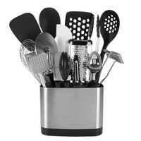 OXO 15-Piece Everyday Kitchen Tool Set | Bloomingdales's