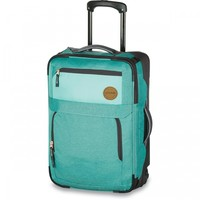 Dakine Women's Carry-On Roller 40L Bag | Dakine