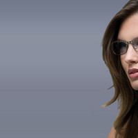Spectacle Frames | Buy Cheap Spectacle Frames and Lenses Online