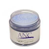 ANC Dip 27 2 oz #27 Fairy Dust