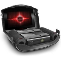 GAEMS G155 Gaming and Entertainment Mobile System for Xbox 360 and PS3/PS4 - Walmart.com