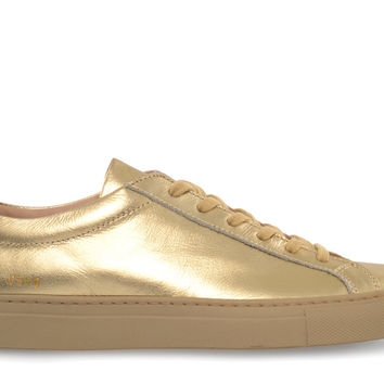 common projects ACHILLES 3603-0510 | gravitypope
