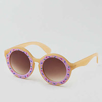 AEO Donut Sunglasses, Multi