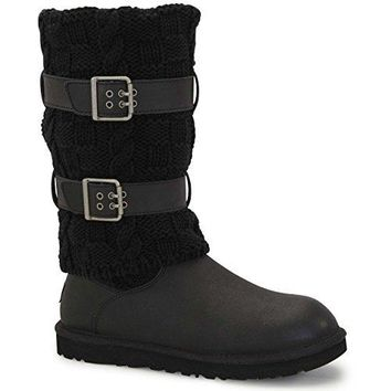 UGG Womens Cassidee Tall Boot  UGG Boots