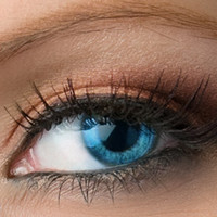 Burgundy Eyeshadow with Copper Shimmer - PROPHECY - Vegan Mineral Eyeshadow Net Wt 1g Mineral Makeup Eye Color Pigment