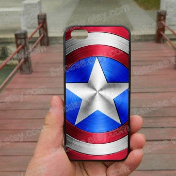 Avengers Captain America Shield ,police iphone 5s case iphone 4/4s/5/5c case Samsung galaxy s5 case galaxy s3/s4 case covers skin 43