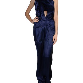 Haider Ackermann Pant Overall