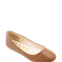 Standouts-30A! So Essential Flat