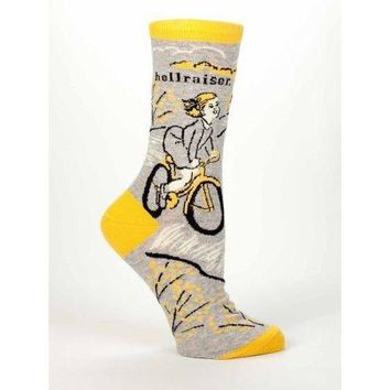 Hellraiser -- Socks