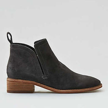 Dolce Vita Tessey Bootie, Charcoal