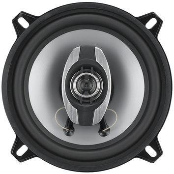 "Soundstorm Gs Series Speakers (5.25""; 2 Way; 200 Watts)"