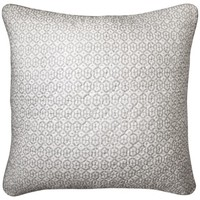 Mudhut™ Hope Quilted Pillow - 20x20""