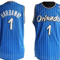 Orlando Magic Penny Hardaway #1 Alternate Away Jersey