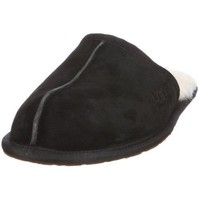 UGG Men's Scuff Slipper UGG Australia Womens
