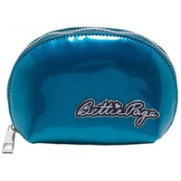 Bettie Page Makeup Bag