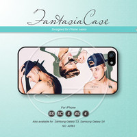 Justin Bieber, Star, Phone Cases, iPhone 5 case, iPhone 5C Case, iPhone 5S case, iPhone 4 Case, iPhone 4S Case, iPhone case, FC-0563