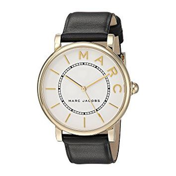 Marc Jacobs Classic - MJ1532