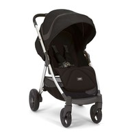 Mamas & Papas Armadillo XT Pushchair (Black Jack) from Mamas & Papas part of the Strollers range available at PreciousLittleOne