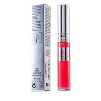 Gloss In Love Lip Gloss - # 341 Pink Pampille 6ml/0.2oz