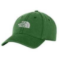 The North Face 68 Classic Hat