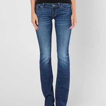 BKE Stella Boot Stretch Jean - Women's Jeans in Kelson | Buckle