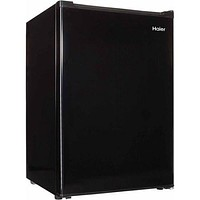 Small Mini Dorm Room Size Refrigerator For College Small Apartment