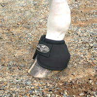 Professional Choice Ballistic Overreach Boots