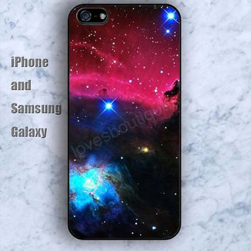 Starry night iPhone 5/5S case Ipod Silicone plastic Phone cover Waterproof