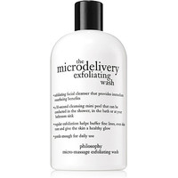 Limited Edition The Microdelivery Exfoliating Facial Wash