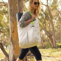 go with the flow bag | women's bags | lululemon athletica