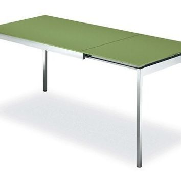 Proximo Dining Table by Urbinati