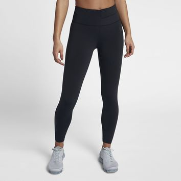 NikeLab Collection Women's Tights. Nike.com