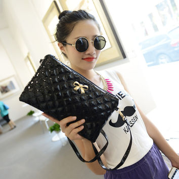 Fashion Bag which makes you fashionable thing!ONS = 4500991300