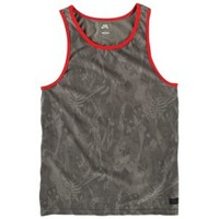 Nike SB Lizard Camo DF Tank Top - Men's at CCS