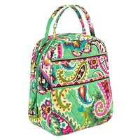 Search Results on 'Lunch' | Vera Bradley