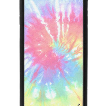 Rainbow Love iPhone 6/6s Case