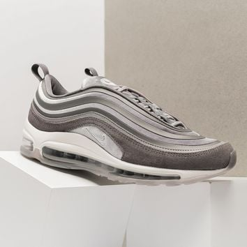 QIYIF NIKE WOMENS AIR MAX 97 UL '17 LX