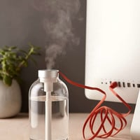 11+ Mini Humidifier - Urban Outfitters