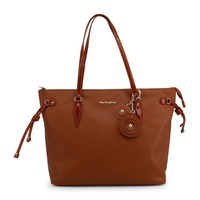 Blu Byblos Brown Bag