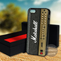 Marshall Amplifier case for Note 2,3/iPod 4th 5th/iPhone 5,5s,5c,4,4s,6,6+[ JYJ ] LG Nexus/HTC One/Samsung Galaxy S3,S4,S5