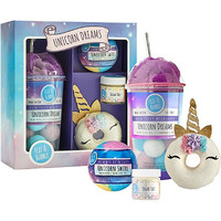Unicorn Gift Set | Ulta Beauty