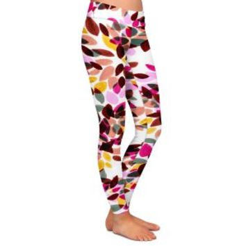 https://www.dianochedesigns.com/leggings-julia-di-sano-dahlia-dots-v.html