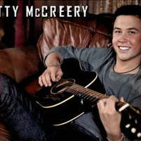 Scotty McCreery - Guitar Posters at AllPosters.com