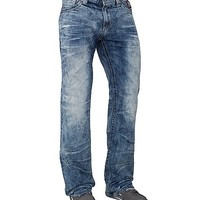 Limited Edition Affliction Blake Jean