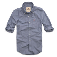 Surfers Knoll Shirt