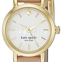 Kate Spade New York Womens Tiny Metro - 1YRU0372