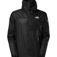 The North Face Men's Jackets & Vests WINDWEAR MEN'S BINARY JACKET