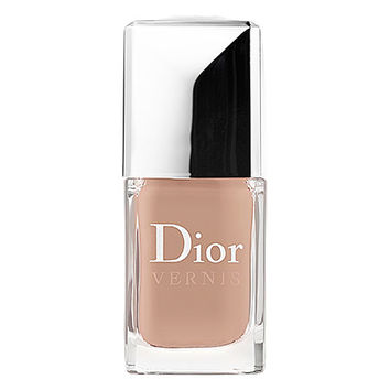 Dior Dior Vernis Gel Shine and Long Wear Nail Lacquer (0.33 oz