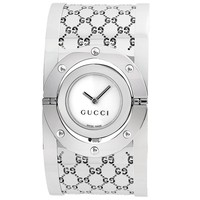 Gucci Twirl Women's Watch(Model:YA112413)